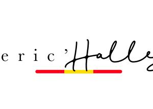 Iberic halles